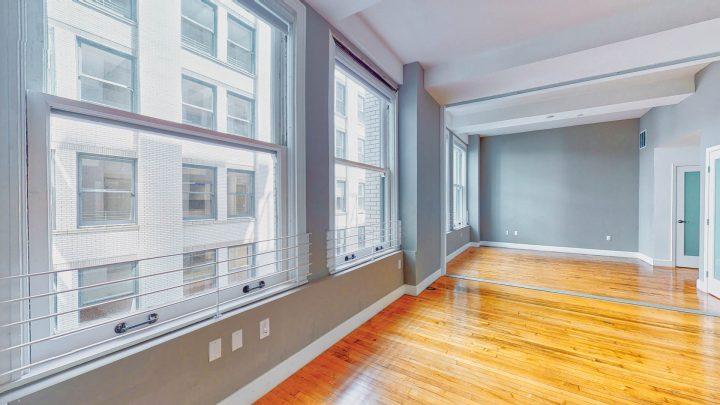 Suite-719-2-Bedroom-05012020_213659